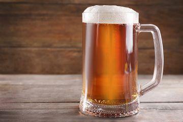Beer Credit Africa Studio Shutterstock CNA
