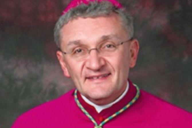 Bishop David Zubik CNA US Catholic News 1 26 12