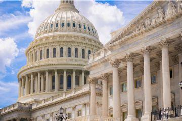 Capitol_building_lazyllama_Shutterstock.jpg