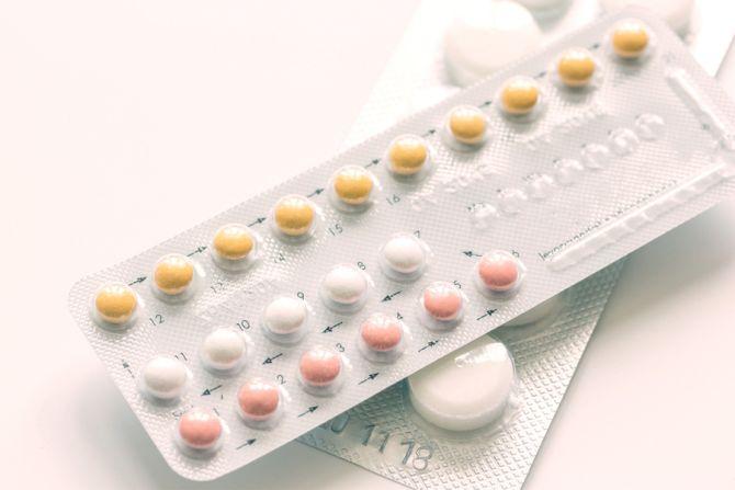 Contraception Credit 279photo Studio Shutterstock CNA