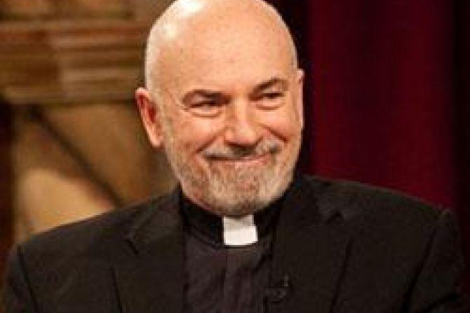 Father John Corapi Photo Credit EWTN CNA US Catholic News 3 21 11