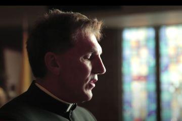 Fr James Altman