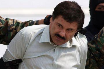 Joaquin Guzman El Chapo Credit Day Donaldson via Flickr CC BY 20 CNA 1 14 16