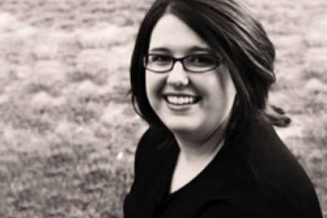 Kristan Hawkins Executive Director of Students for Life of America CNA US Catholic News 3 13 12