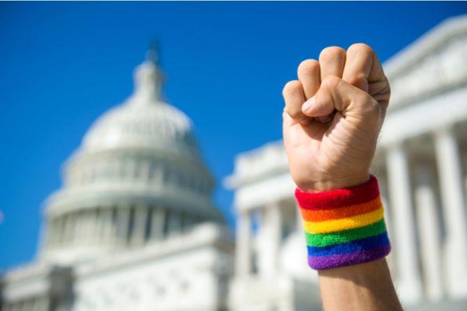 LGBT_Capitol_lazyllama_Shutterstock.jpg