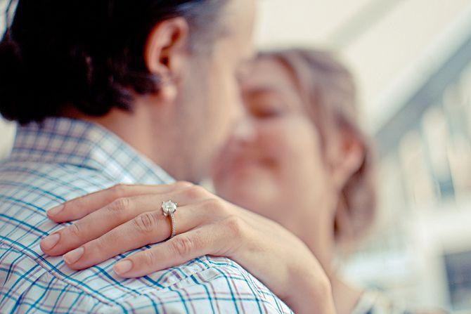 Marriage wedding ring couple Scott Webb via Unpslash CNA 5 20 15