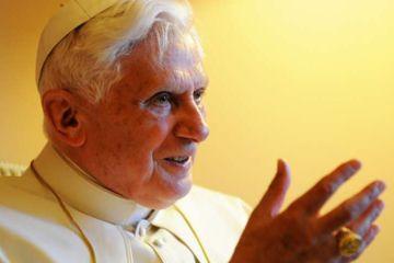 Pope Benedict XVI Photo Credit Mazur CNA500x315 Vatican Catholic News 5 5 11