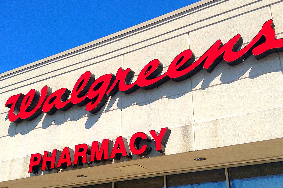 Walgreens Credit Mike Mozart via Flickr CC BY 2