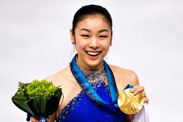 Yuna Kim Credit SfcphotoKeunHwa CC 30 CNA