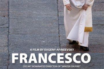 francesco promotion