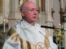 Fr. George Rutler. CNA file photo.
