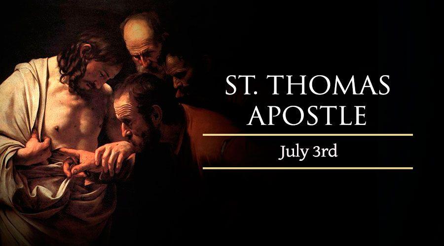 https://www.catholicnewsagency.com/images/saints/Thomas_3July.jpg