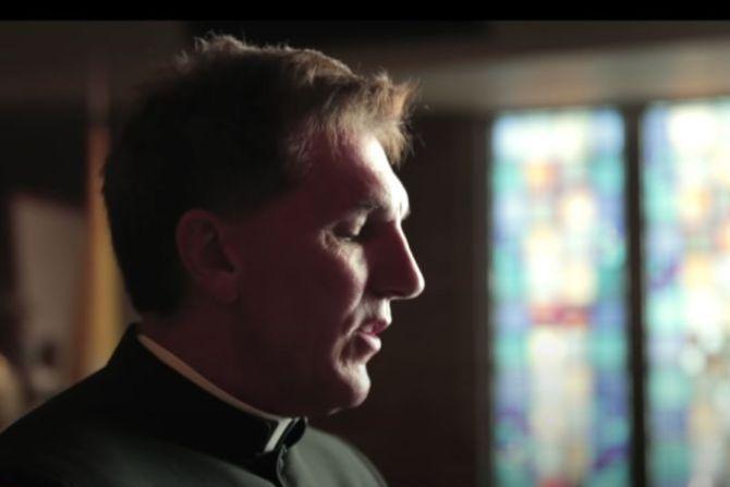 Fr. James Altman